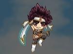 Gioca gratis a Jewels Hero