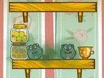 Gioca gratis a Rats Invasion 2