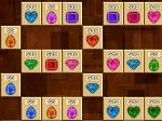Gioca gratis a Epic Mahjong Battles
