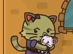 Gioco StrikeForce Kitty 2