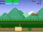 Gioca gratis a Super Mario 64