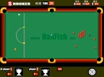 Gioca gratis a Snooker