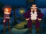 Gioca gratis a Captain Marcela Parrot Charmer
