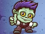 Gioca gratis a Zombie senza testa 2