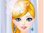 Gioco Moda per la tua Barbie