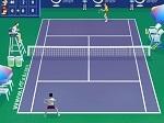 Gioco China Tennis Open