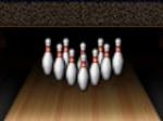 Gioca gratis a Bowling Time