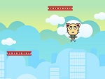 Gioco Super Sky Climber Unlimited