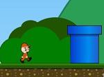 Gioca gratis a Mario Run