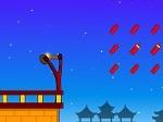 Gioca gratis a Botti del Capodanno cinese