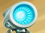 Gioco Switch Bot