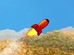 Gioca gratis a Rocketville