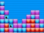 Gioca gratis a Block Matching Mania
