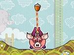 Gioca gratis a Piggy Wiggy 3
