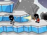 Gioca gratis a Stickman Gangster Duel