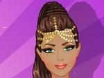 Gioca gratis a Principessa della Persia