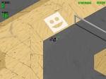 Gioco BMX Park