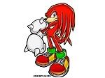 Gioca gratis a Sonic Pacman