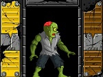 Gioco Zombie Fight Club