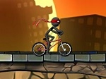 Gioco Stickman Stunts