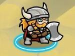 Gioca gratis a La storia di Asgard