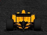 Gioco Super Race F1