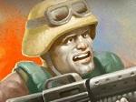Gioca gratis a Airborne Wars