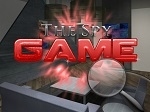 Gioca gratis a The Spy Game
