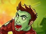 Gioco Bang The Zombies