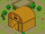 Gioco Cattle Tycoon