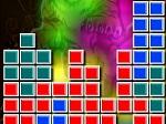 Gioco Tetrix Cubes