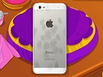 Gioco Personalizza il tuo iPhone