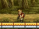 Gioca gratis a Metal Slug Hostage Rescue