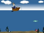 Gioco Hilbilly Fishing