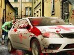 Gioca gratis a Zombie Drive