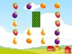 Gioco Fruit Farm Shooting