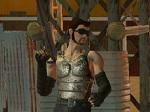 Gioca gratis a Mad Max guerriero dell'Apocalisse