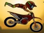 Gioca gratis a Moto X3M