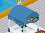 Gioca gratis a Fishtopia Tycoon 2