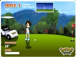 Gioca gratis a Golf per tutti