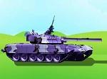 Gioca gratis a Tank Shootout