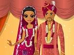 Gioca gratis a Sposarsi a Bollywood