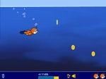 Gioco Teddy Goes Swimming