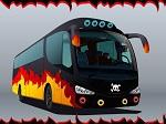 Gioca gratis a Rockstar Tour Bus
