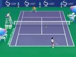 Gioco ChinaOpen Tennis