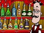 Gioca gratis a Prepara il tuo cocktail