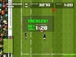 Gioco Rugby Game