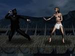 Gioca gratis a Mortal Kombat Fatal