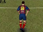 Gioca gratis a La Finale della Champions League