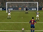 Gioca gratis a Juventus vs Barcelona
